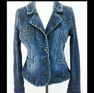 DKNY Jacket/Blazer